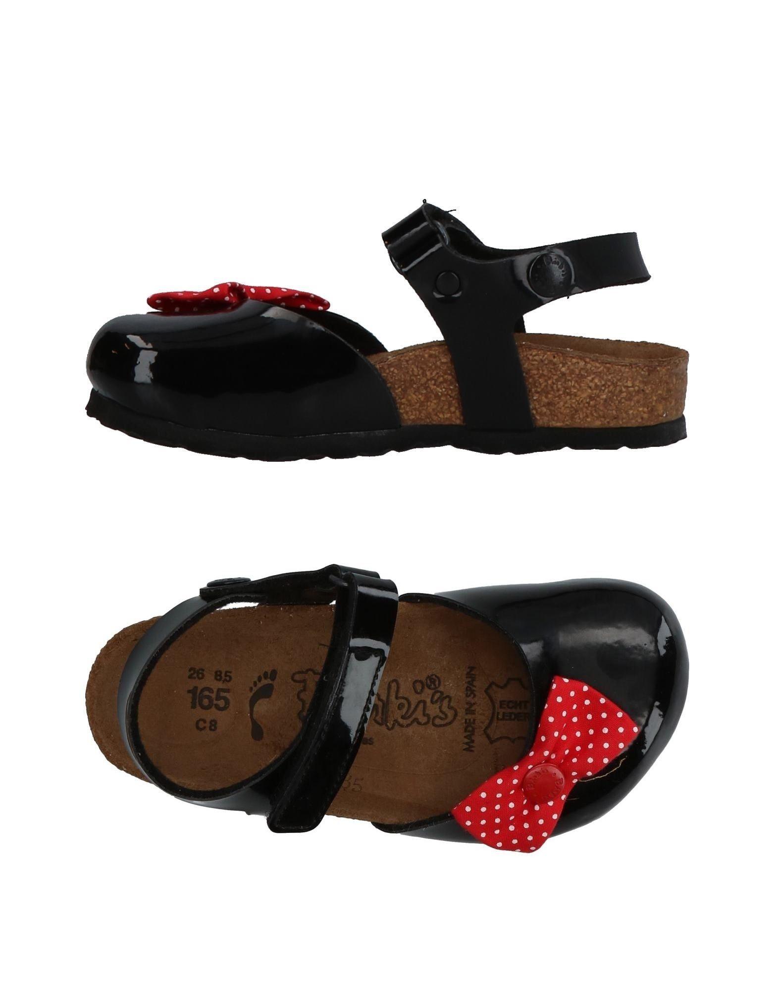BIRKIS Sandals