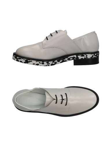 Обувь на шнурках от VIC MATIĒ