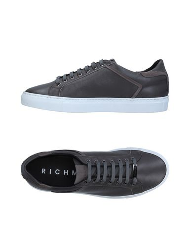 RICHMOND Sneakers & Tennis basses homme