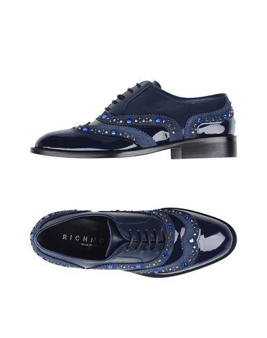 zapatillas RICHMOND Zapatos de cordones mujer