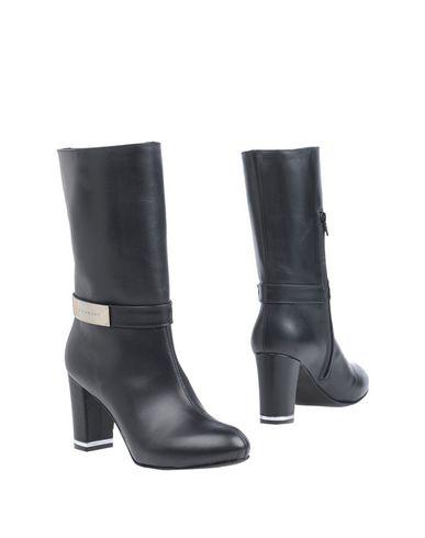 zapatillas RICHMOND Botines de ca?a alta mujer
