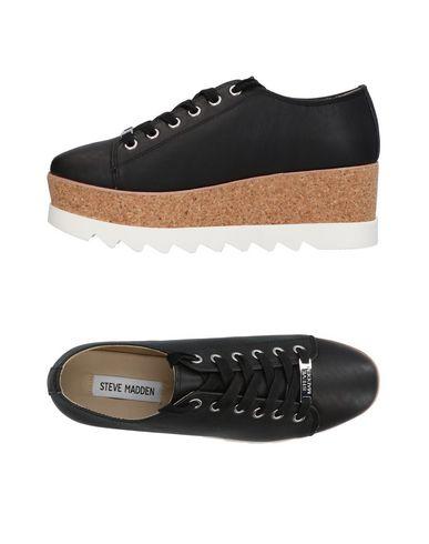 Обувь на шнурках от STEVE MADDEN