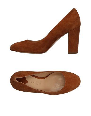 zapatillas THE SELLER Zapatos de sal?n mujer
