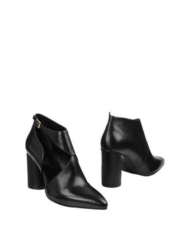 Ботинки от BRUNO PREMI