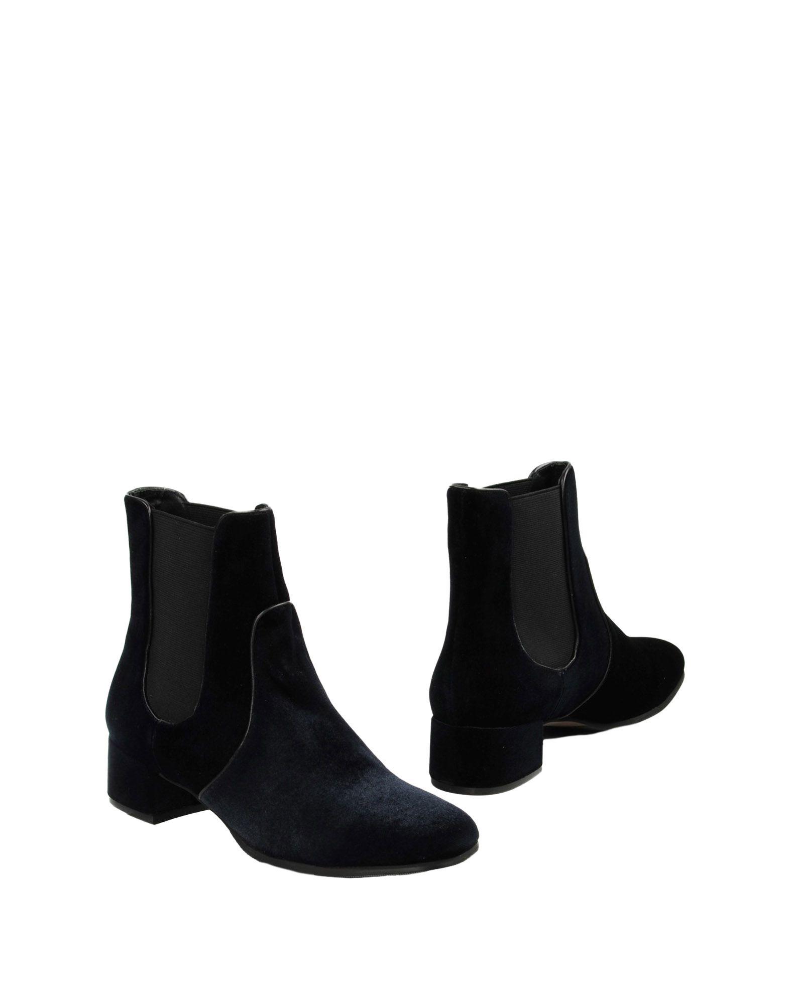 BRUNO PREMI Полусапоги и высокие ботинки купить футбольную форму челси торрес