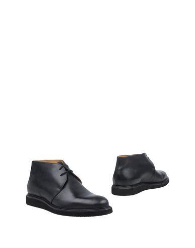 zapatillas SERGIO Botines de ca?a alta hombre