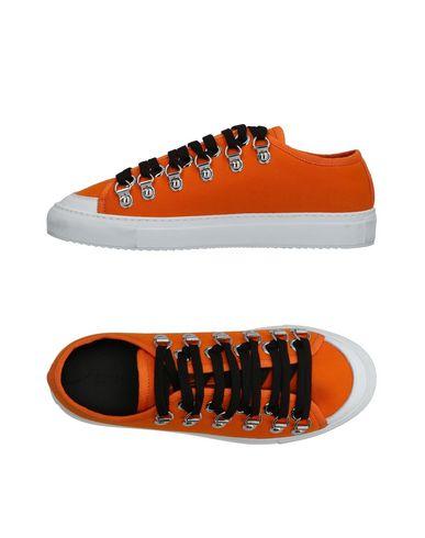 zapatillas J.W.ANDERSON Sneakers & Deportivas mujer