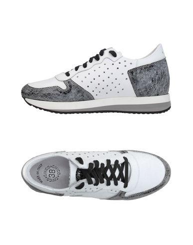 CIVICO 38 Sneakers & Tennis basses femme