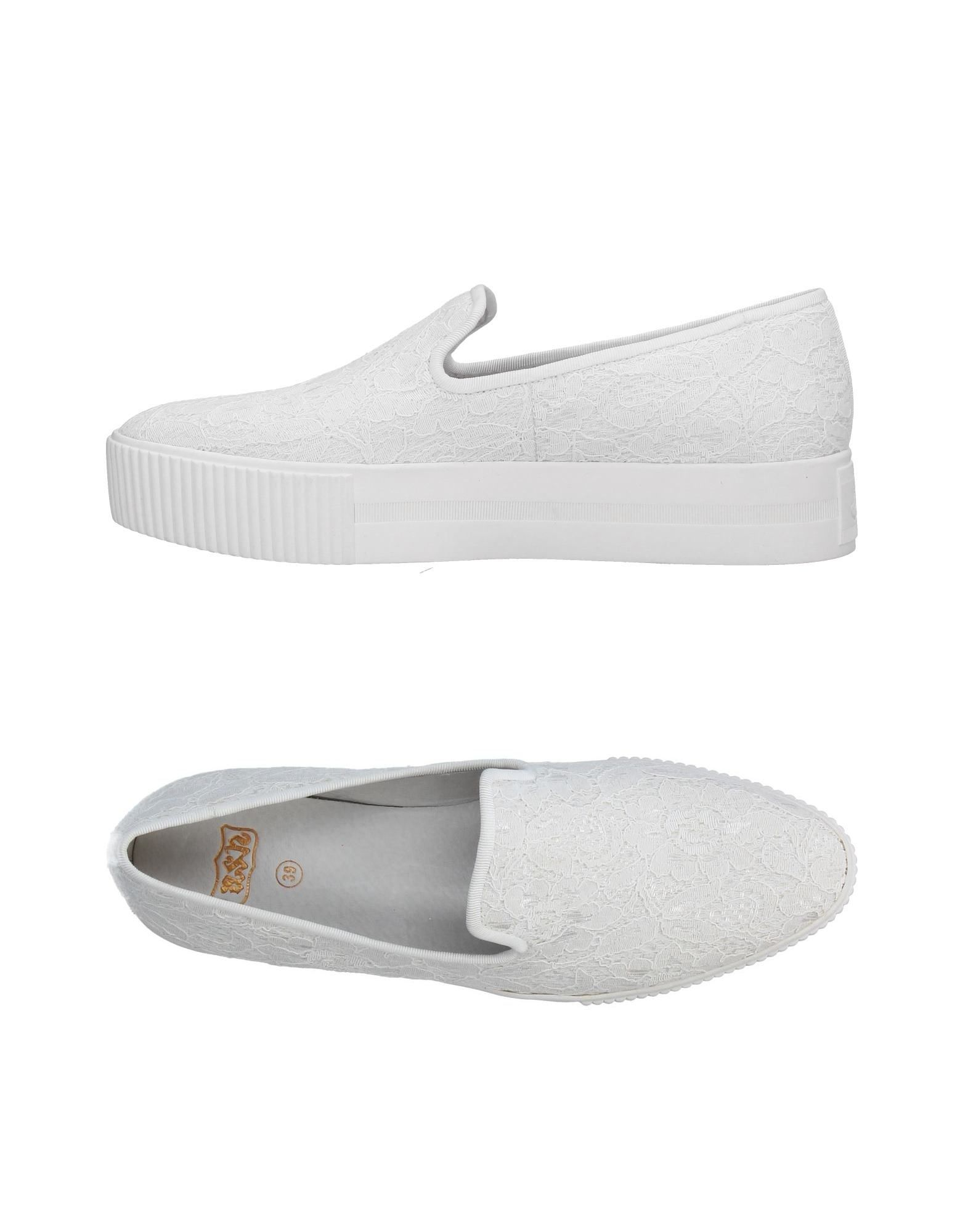 ASH Низкие кеды и кроссовки ash низкие кеды и кроссовки