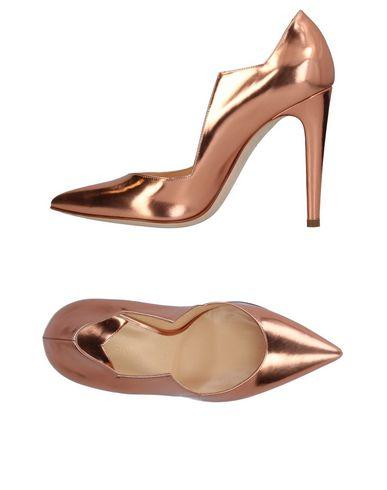 zapatillas CHARLINE DE LUCA Zapatos de sal?n mujer