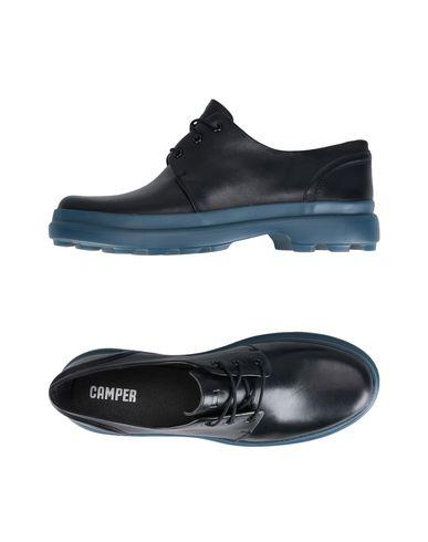 zapatillas CAMPER Zapatos de cordones mujer