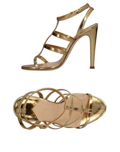 zapatillas CHARLINE DE LUCA Sandalias mujer