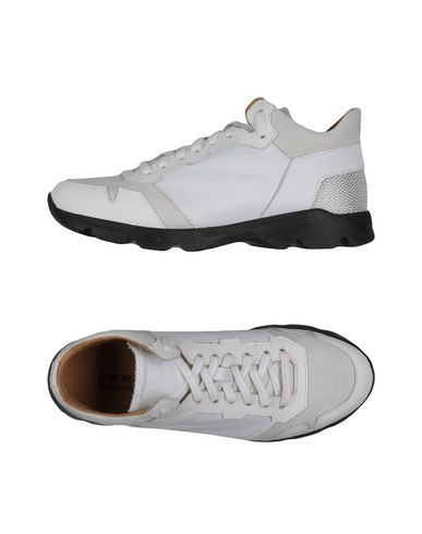 LOW BRAND Sneakers & Tennis basses homme