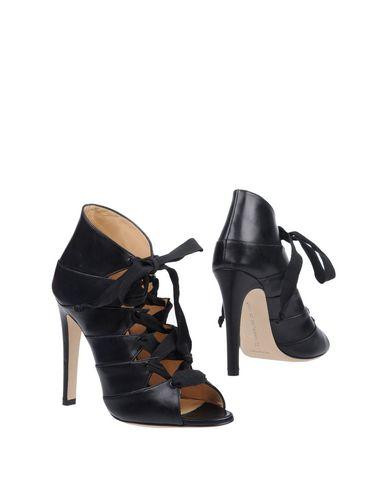 zapatillas CHARLINE DE LUCA Botines mujer