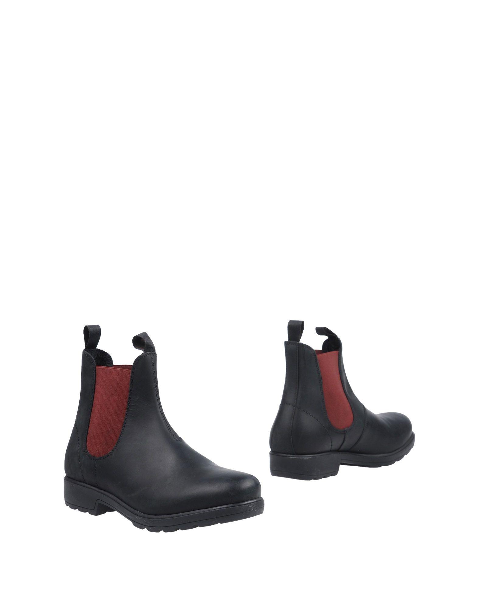 DOCKSTEPS Полусапоги и высокие ботинки купить футбольную форму челси торрес