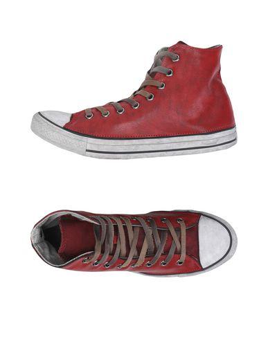 zapatillas CONVERSE LIMITED EDITION Sneakers abotinadas hombre