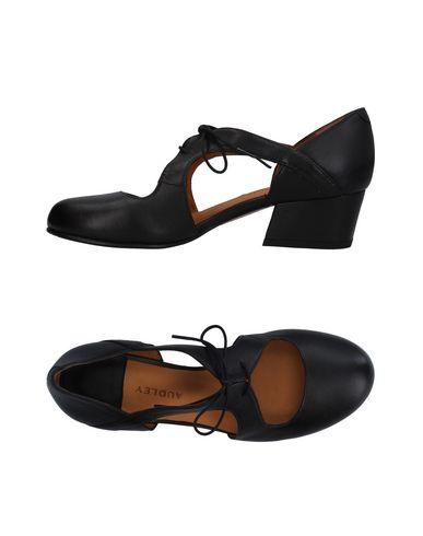 AUDLEY Chaussures à lacets femme
