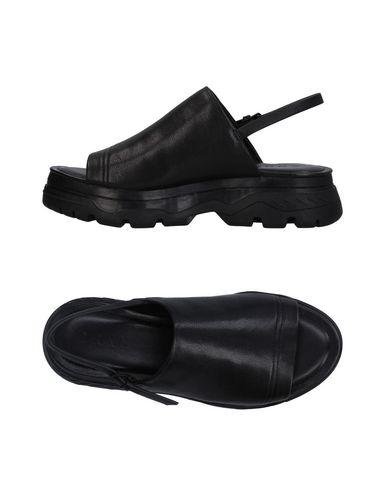 zapatillas DKNY Sandalias mujer