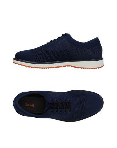 zapatillas SWIMS Sneakers & Deportivas hombre