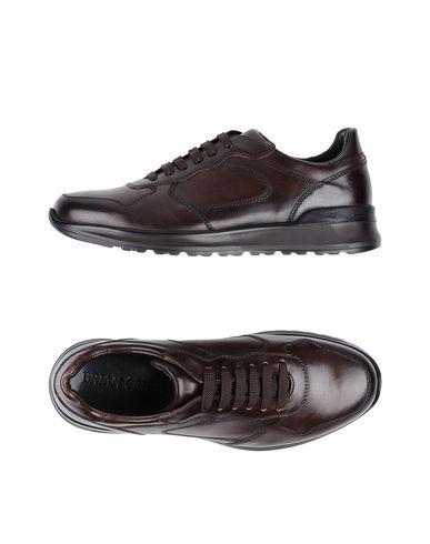 zapatillas BRIAN CRESS Sneakers & Deportivas hombre
