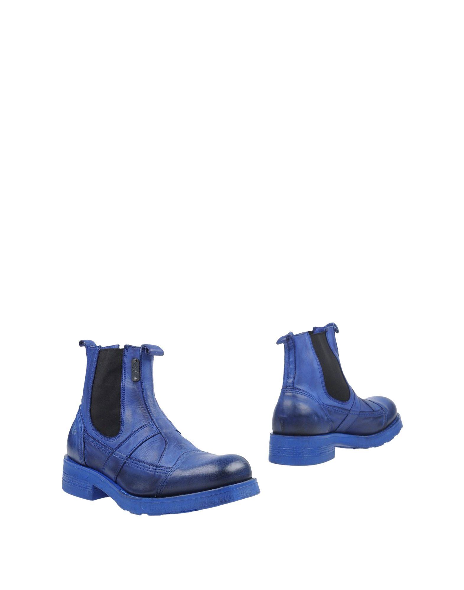 O.X.S. Полусапоги и высокие ботинки купить футбольную форму челси торрес