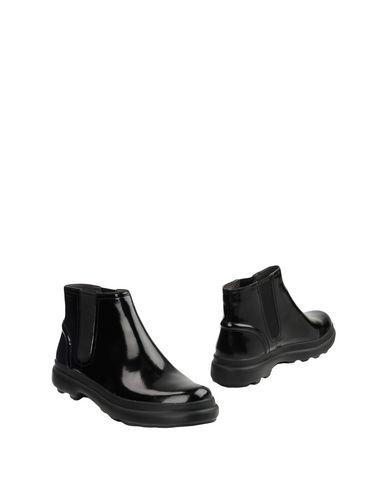 zapatillas CAMPER Botines de ca?a alta mujer