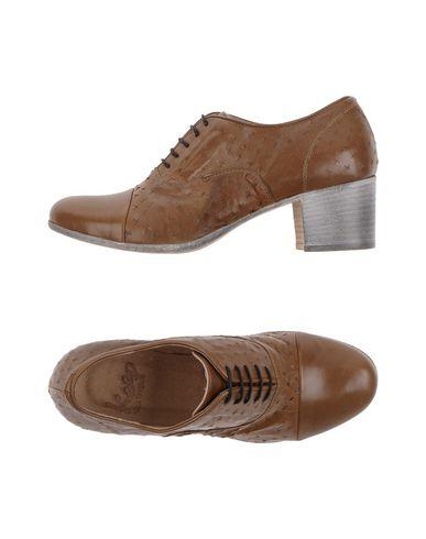 zapatillas KEEP Zapatos de cordones mujer