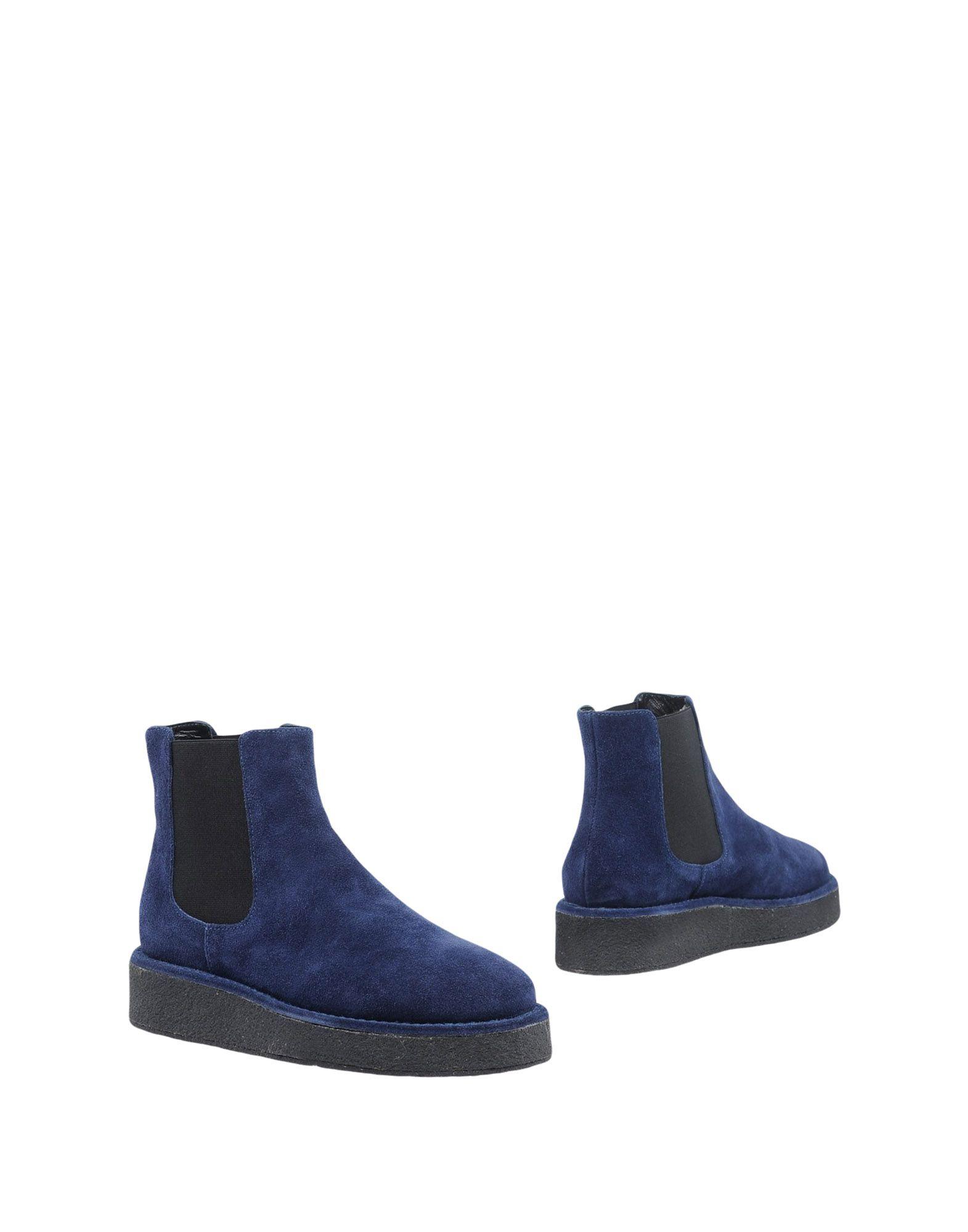 FIORINA Полусапоги и высокие ботинки купить футбольную форму челси торрес