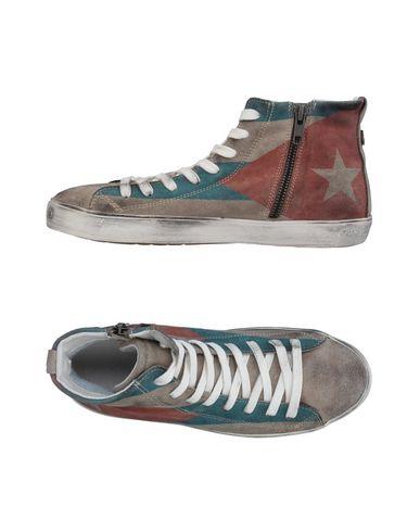 zapatillas KEEP ORIGINALS Sneakers abotinadas mujer