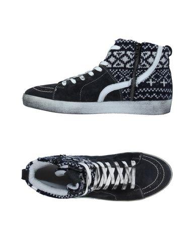 zapatillas KEEP ORIGINALS Sneakers abotinadas hombre