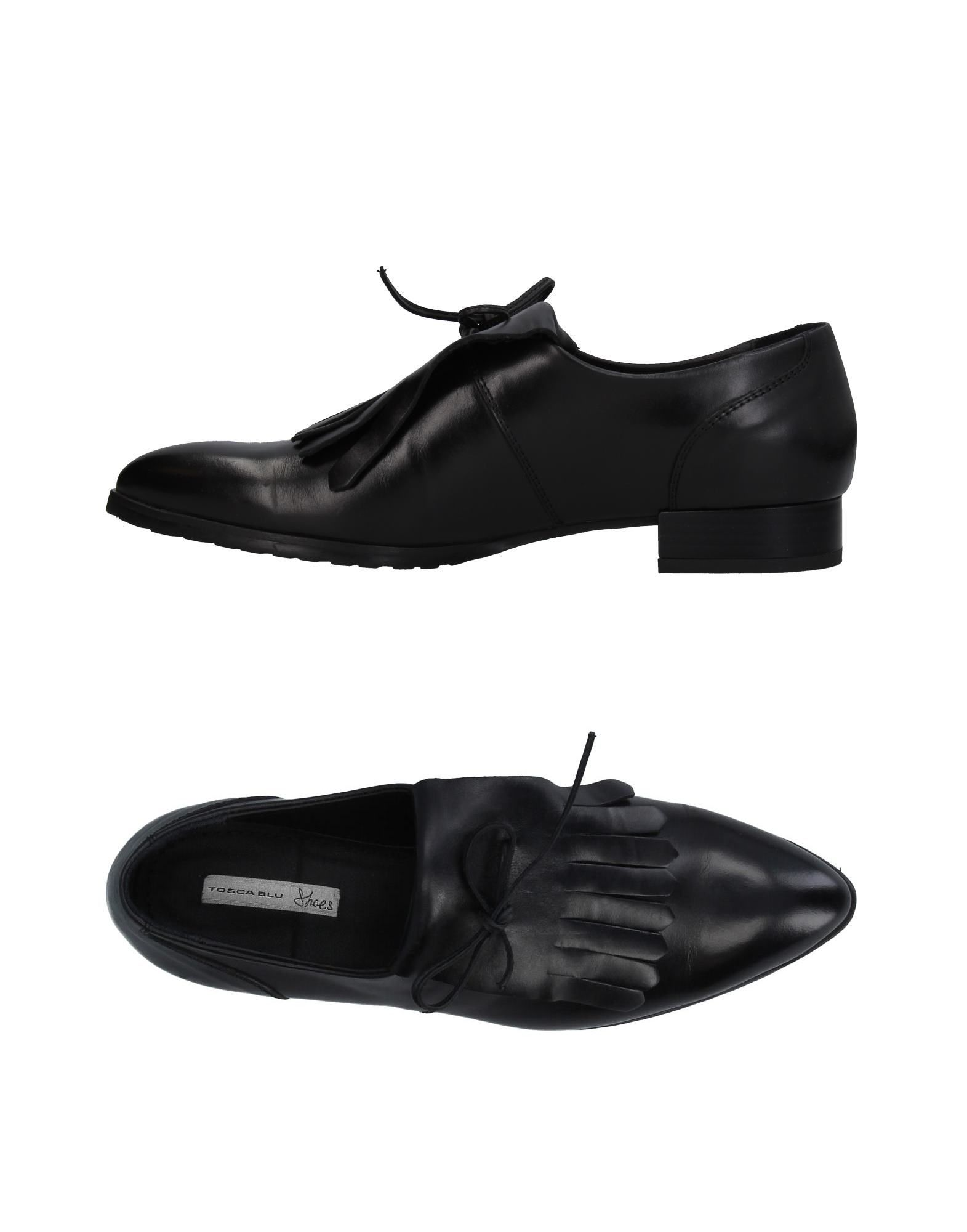 Фото - TOSCA BLU SHOES Мокасины women high heel shoes platform pumps woman thin high heels party wedding shoes ladies kitten heels plus size 34 40 41 42 43