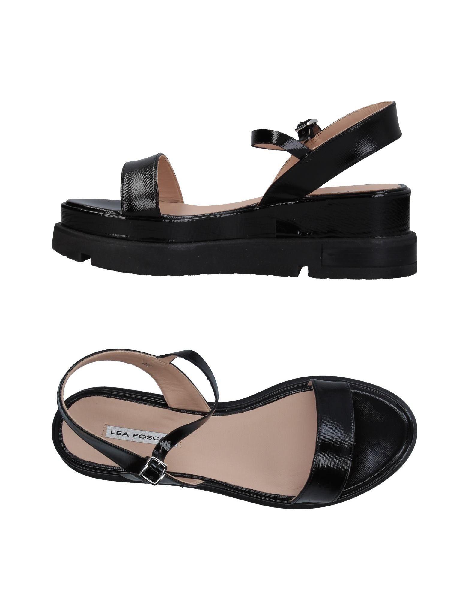 Lea Foscati Sandals Shop At Ebates