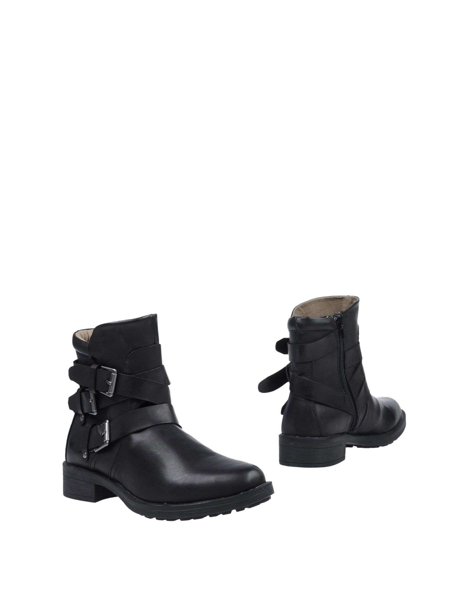 VERO MODA Полусапоги и высокие ботинки vero moda полусапоги и высокие ботинки