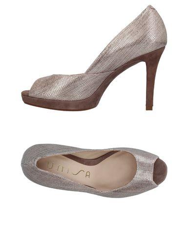 zapatillas UNISA Zapatos de sal?n mujer