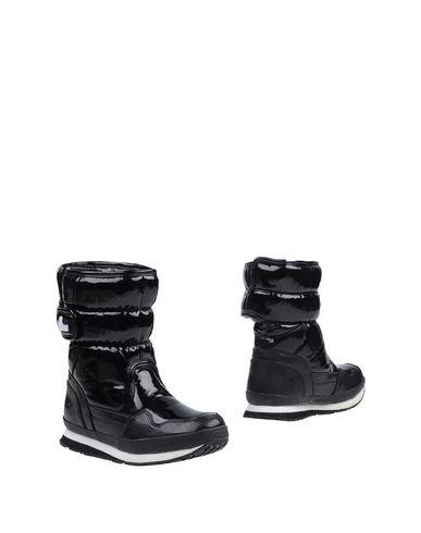 zapatillas RUBBER DUCK Botines de ca?a alta mujer