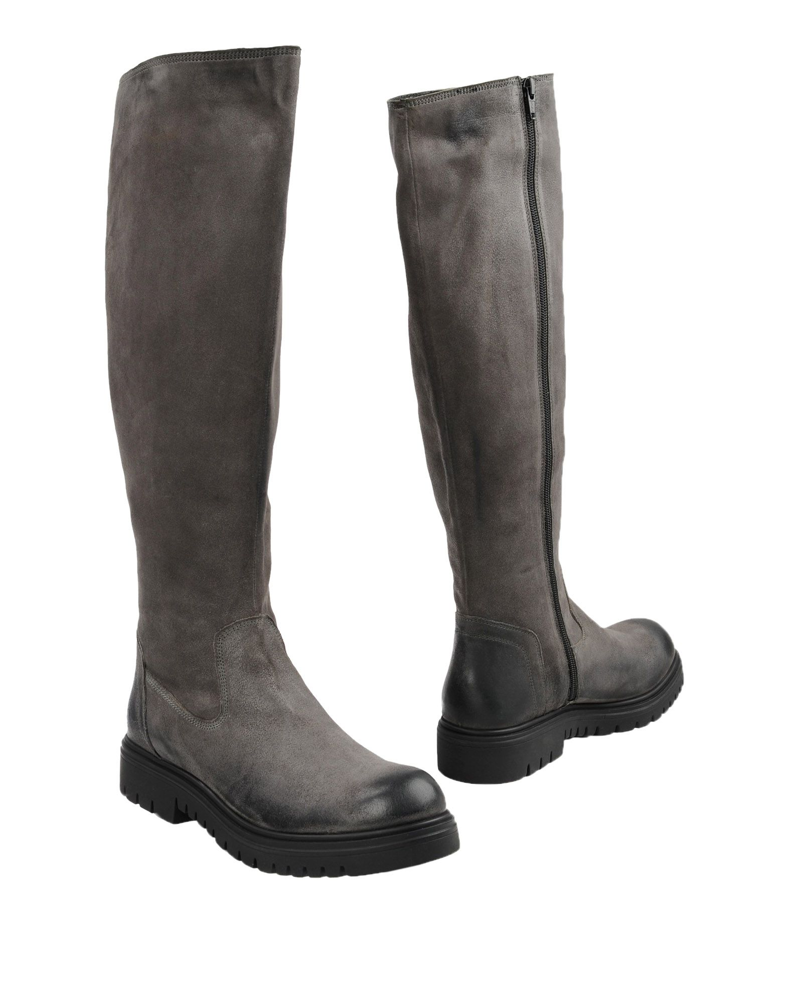 GEORGE J. LOVE Сапоги george j love полусапоги и высокие ботинки