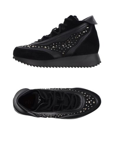 HYPNOSI Sneakers & Tennis basses femme