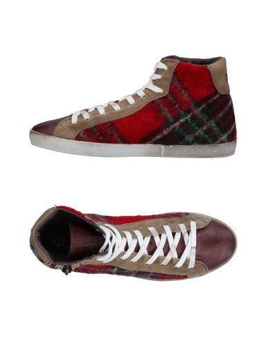 zapatillas W DABLIU Sneakers abotinadas hombre