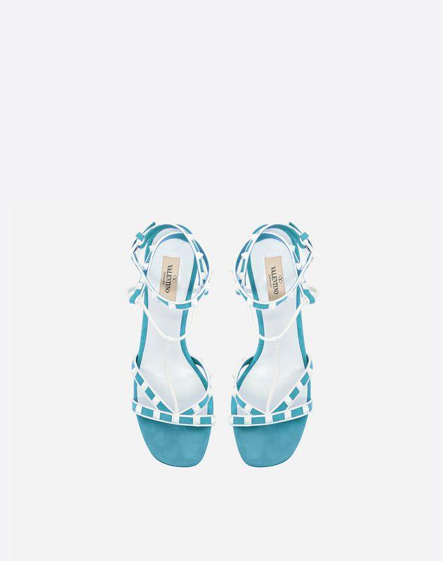 Free Rockstud Sandal