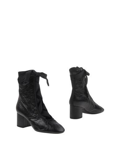 zapatillas VALENTINO GARAVANI Botines de ca?a alta mujer