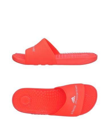 Imagen principal de producto de ADIDAS by STELLA McCARTNEY - CALZADO - Sandalias con cierre - Adidas