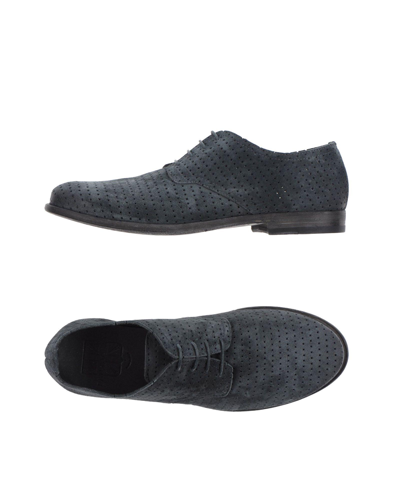 PANTANETTI Обувь на шнурках pantanetti балетки