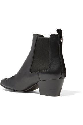 09f73f41feca3 ... SAM EDELMAN Reesa leather Chelsea boots