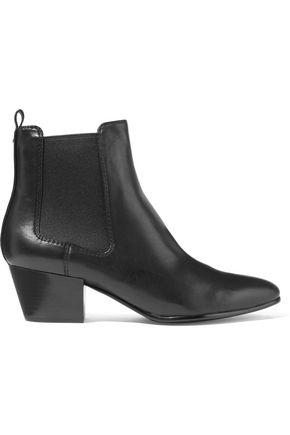 SAM EDELMAN Reesa leather Chelsea boots