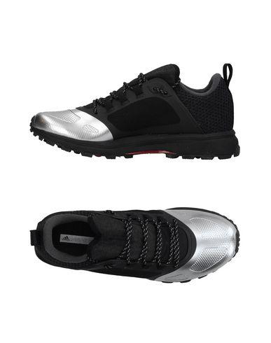 zapatillas ADIDAS by STELLA McCARTNEY Sneakers & Deportivas mujer