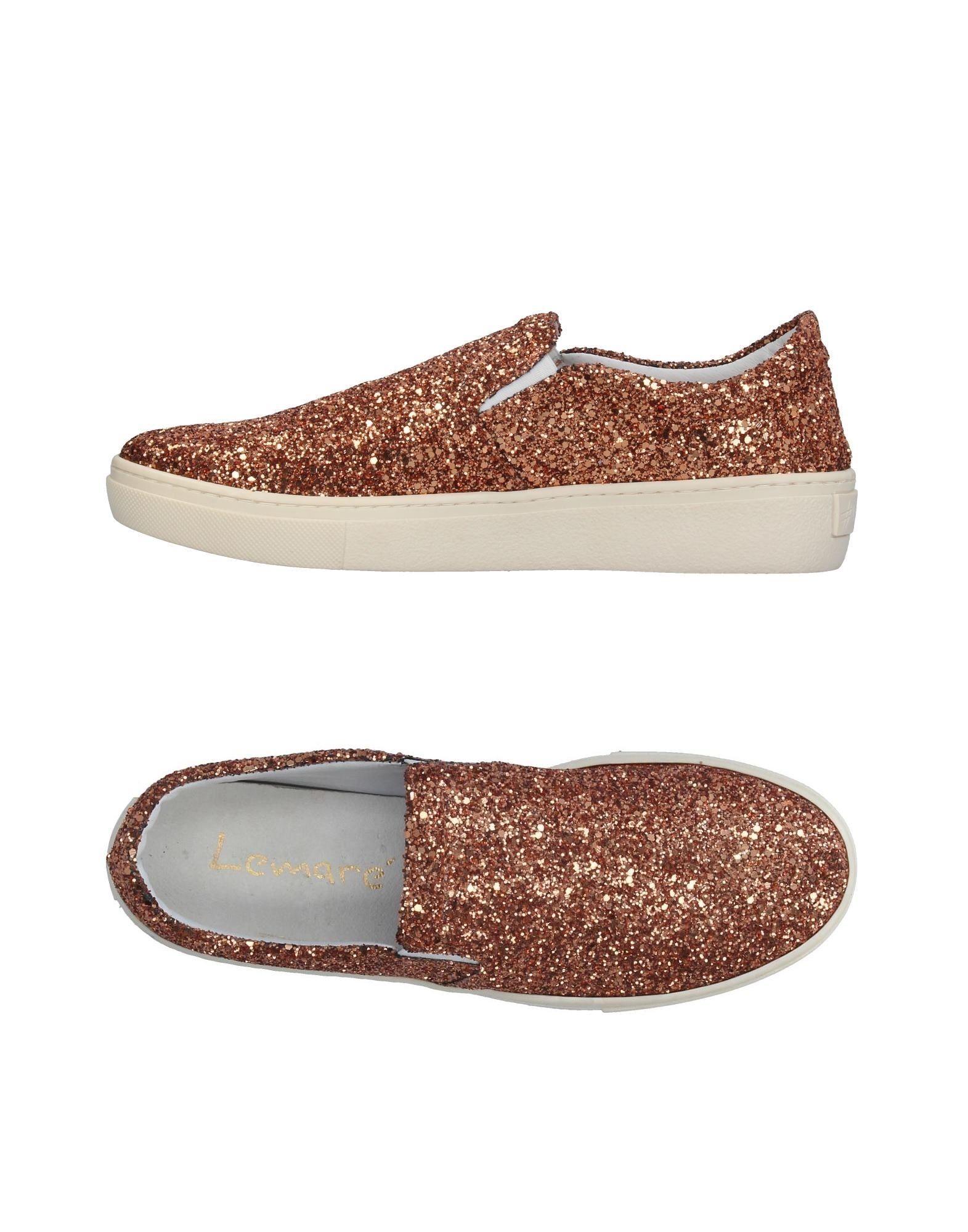 brooks низкие кеды и кроссовки LEMARÉ Низкие кеды и кроссовки