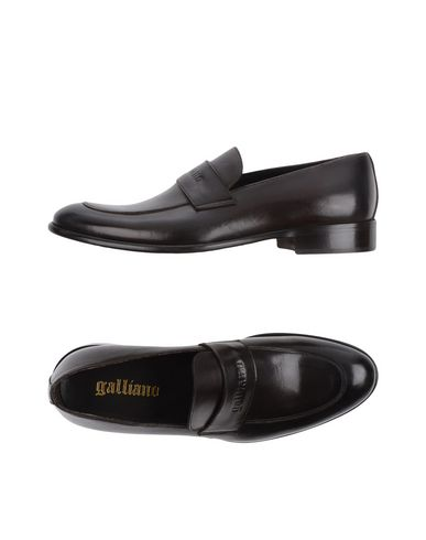 GALLIANO Mocassins homme