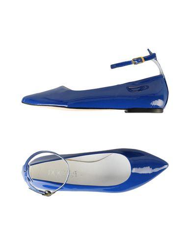 zapatillas DOGMA Bailarinas mujer