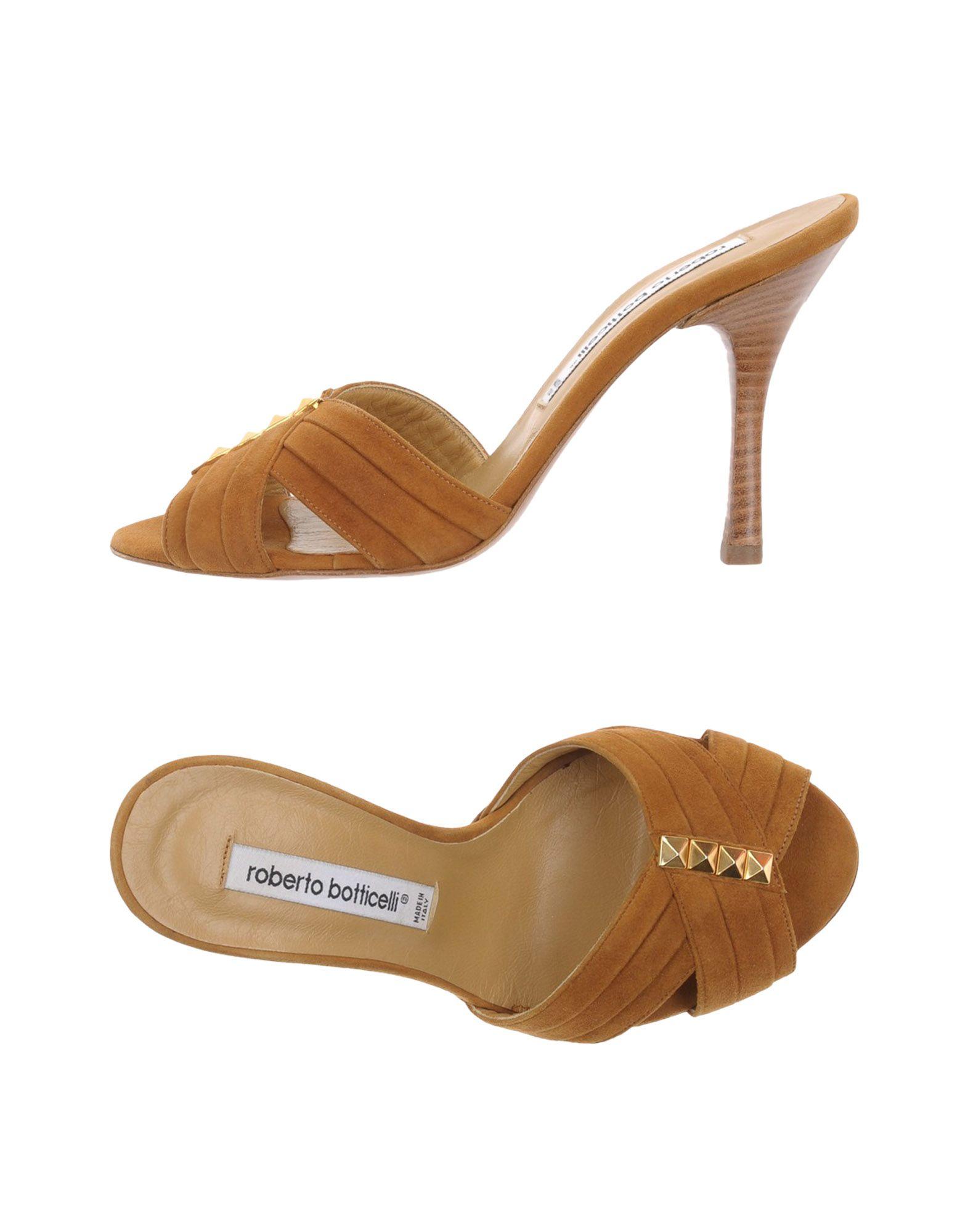 BOTTICELLI SPORT LIMITED Сандалии спортивные сандалии sport shoes