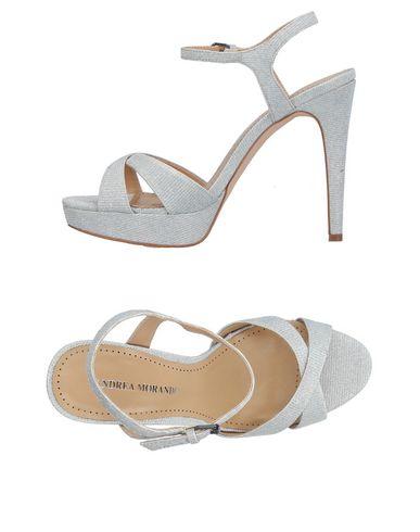 zapatillas ANDREA MORANDO Sandalias mujer